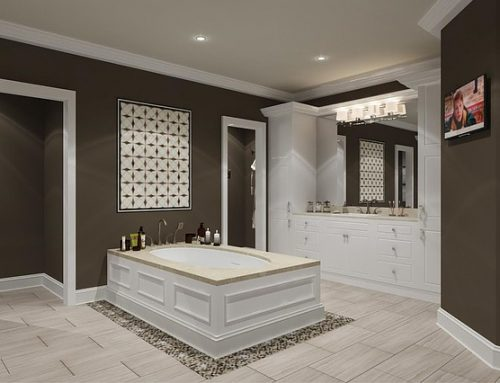 Bathroom Remodeling Tips and Suggestions for Your Home