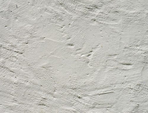 The Right Weather For Home Exterior Painting